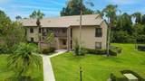 8301 Boca Glades Boulevard - Photo 26