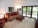 8301 Boca Glades Boulevard - Photo 9