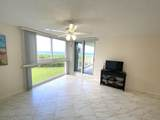 2700 Highway A1a - Photo 11