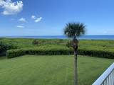 2700 Highway A1a - Photo 12