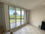 2700 Highway A1a - Photo 20
