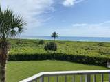 2700 Highway A1a - Photo 22