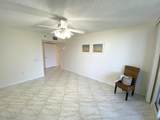 2700 Highway A1a - Photo 23