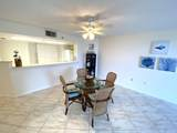 2700 Highway A1a - Photo 8