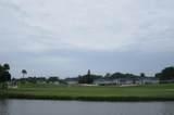 640 Brittany - Photo 22