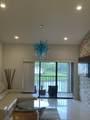 8420 Boca Glades Boulevard - Photo 9