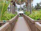 5047 Highway A1a - Photo 11