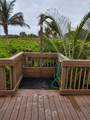 5047 Highway A1a - Photo 12