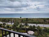 5047 Highway A1a - Photo 9
