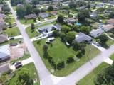Tbd Castinet Lane - Photo 4