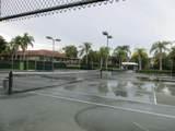 9418 Poinciana Court - Photo 41
