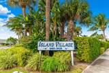 9411 Ocean Drive - Photo 11