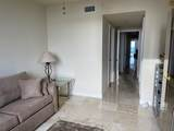 20201 Country Club Drive - Photo 11