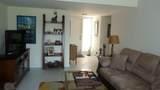 2907 Bridgewood Drive - Photo 13
