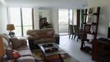 2907 Bridgewood Drive - Photo 17