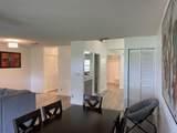 12244 Sag Harbor 3 Court - Photo 10