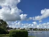 12244 Sag Harbor 3 Court - Photo 13