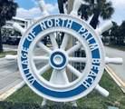36 Yacht Club Drive - Photo 17