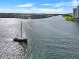 36 Yacht Club Drive - Photo 20