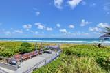 2667 Ocean Boulevard - Photo 4