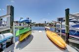 2667 Ocean Boulevard - Photo 41