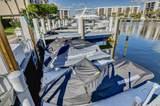 2667 Ocean Boulevard - Photo 42