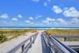 2667 Ocean Boulevard - Photo 5