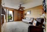 2667 Ocean Boulevard - Photo 52