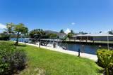 750 Spanish River Boulevard - Photo 1