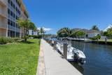 750 Spanish River Boulevard - Photo 19