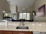 2203 Heather Run Terrace - Photo 6