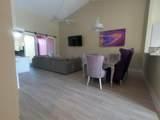 2203 Heather Run Terrace - Photo 7