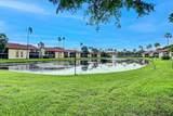 10255 Circle Lake Drive - Photo 4