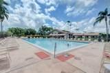 10255 Circle Lake Drive - Photo 44