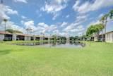 10255 Circle Lake Drive - Photo 48