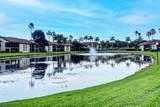 10255 Circle Lake Drive - Photo 5