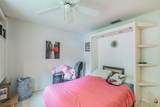 7537 Lexington Club Boulevard - Photo 27