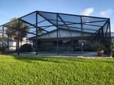 1125 Palm Beach Road - Photo 3
