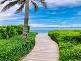 5070 Ocean Drive - Photo 39