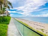 5070 Ocean Drive - Photo 41