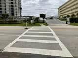250 Ocean Boulevard - Photo 34