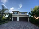 3416 Oakmont Estates Boulevard - Photo 1