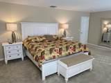 3416 Oakmont Estates Boulevard - Photo 11