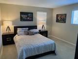 3416 Oakmont Estates Boulevard - Photo 15
