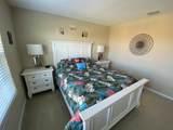 3416 Oakmont Estates Boulevard - Photo 16