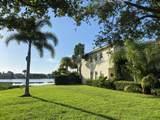 3416 Oakmont Estates Boulevard - Photo 21