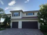 3416 Oakmont Estates Boulevard - Photo 22