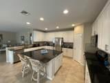 3416 Oakmont Estates Boulevard - Photo 4