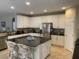 3416 Oakmont Estates Boulevard - Photo 5