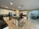 3416 Oakmont Estates Boulevard - Photo 7
